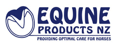 EQUINE PRODUCTS NZ